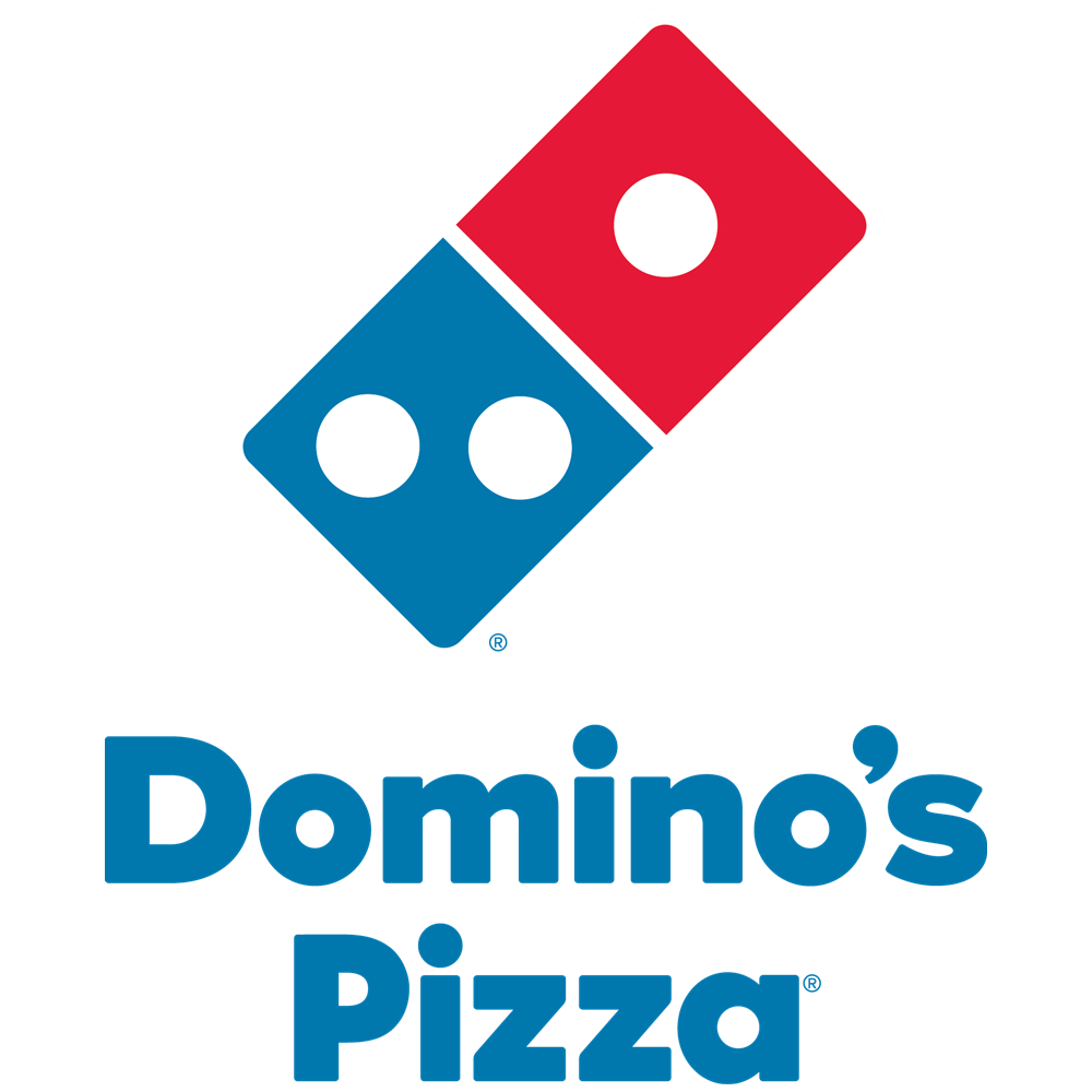 Domino's Berchem